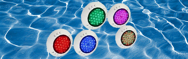 swimming-pool-led-lights